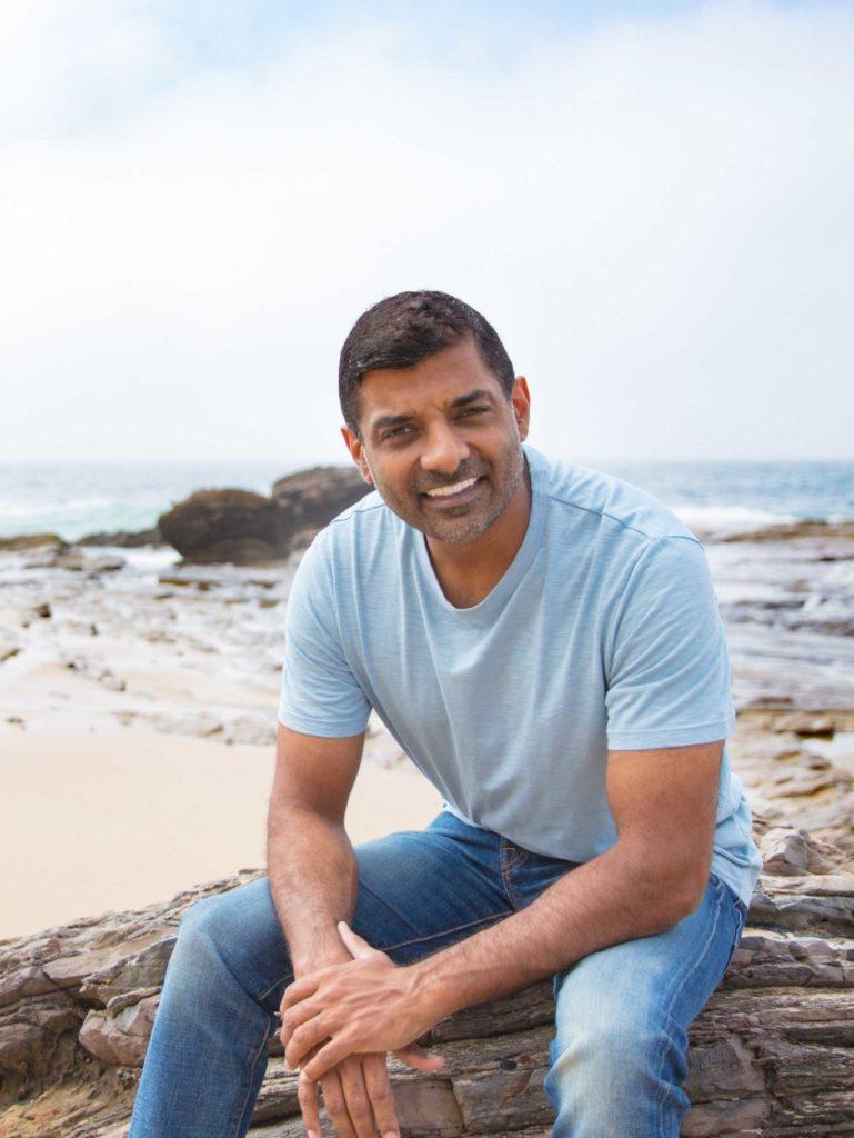 Investor Amit Raizada on IPOs